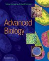 9780521484732-Advanced-Biology