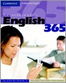 9780521753678-English365-2-Students-Book
