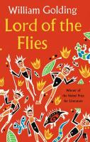 9780571191475-Lord-Of-The-Flies