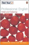 9780582451612-Test-Your-Professional-English