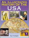 9780582749214-An-Illustrated-History-Of-The-United-States-Of-America