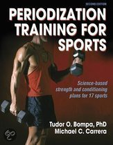 9780736055598-Periodization-Training-for-Sports---2nd-Edition