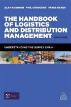 9780749476779-The-Handbook-of-Logistics-and-Distribution-Management