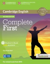 9781107501805-Complete-First-Students-Book-with-Answers-with-CD-ROM-with-Testbank