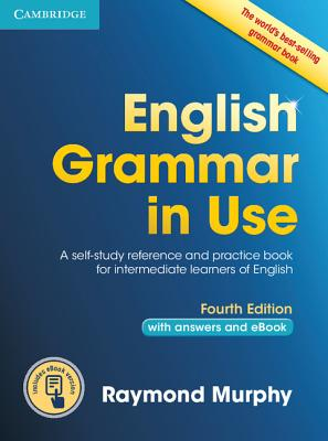 9781107539334-English-Grammar-in-Use-Book-with-Answers-and-Interactive-eBo