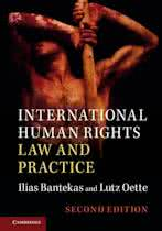 9781107562110-International-Human-Rights-Law-and-Practice