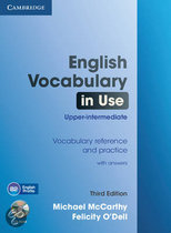 9781107600942-English-Vocabulary-in-Use-Upper-intermediate-with-Answers-an