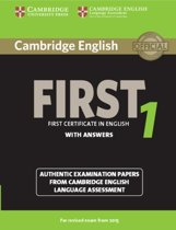 9781107695917-Cambridge-English-First-1-for-Revised-Exam-from-2015-Students-Book-with-Answers