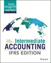 9781119372936-Intermediate-Accounting-IFRS-Edition