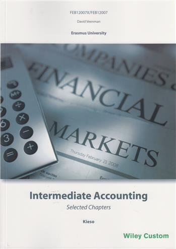 9781119922117-Intermediate-Accounting-IFRS