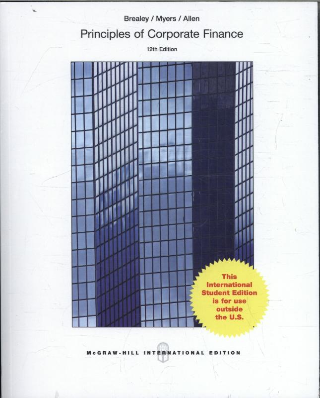 9781259253331-Principles-of-Corporate-Finance