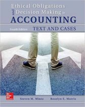 9781259254192-Ethical-Obligations-and-Decision-Making-in-Accounting