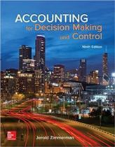 9781259255007-Accounting-for-Decision-Making-and-Control