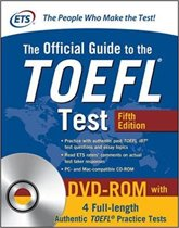 9781260011210-The-Official-Guide-to-the-TOEFL-Test-with-DVD-ROM-Fifth-Edition
