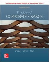 9781260565553-Principles-of-Corporate-Finance-Brealey--Myers-13e-ed