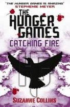 9781407109367-The-Hunger-Games-II-Cathing-Fire