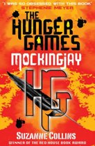 9781407109374-The-Hunger-Games-III-Mockingjay