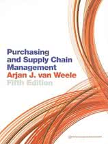 9781408018965-Purchasing-And-Supply-Chain-Management
