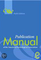 9781433805615-Pub.-Manual-of-the-American-Psychological-Association
