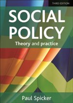 9781447316107-Social-Policy-Theory-and-Practice