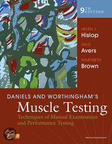 9781455706150-Daniels-and-Worthinghams-Muscle-Testing-Techniques-of-Manual-Examination-and-Performance-Testing