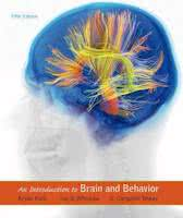 Introduction to Brain and Behavior