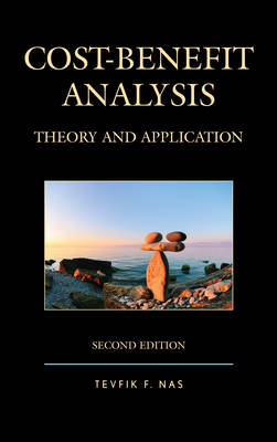9781498522526-Cost-Benefit-Analysis-Theory-and-Application