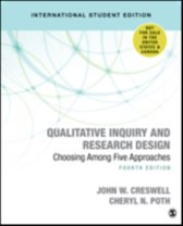 9781506361178-Qualitative-Inquiry-and-Research-Design