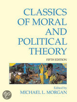 9781603844420-Classics-Of-Moral--Political-Philosophy