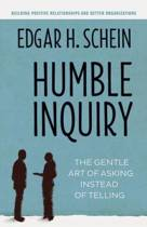 9781609949815-Humble-Inquiry