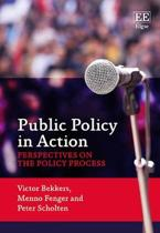 9781781004609-Public-Policy-in-Action