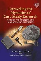 9781786437211-Unraveling-the-Mysteries-of-Case-Study-Research-A-Guide-for-Business-and-Management-Students