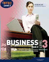 9781846906350-Btec-Level-3-National-Business-Student-Book-2