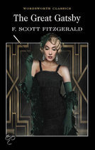 9781853260414-The-Great-Gatsby