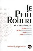 9782321004660-Le-Petit-Robert-2015---Monolingual-French-Dictionary