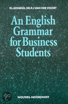 9789001482039-English-grammar-for-business-students-druk-1